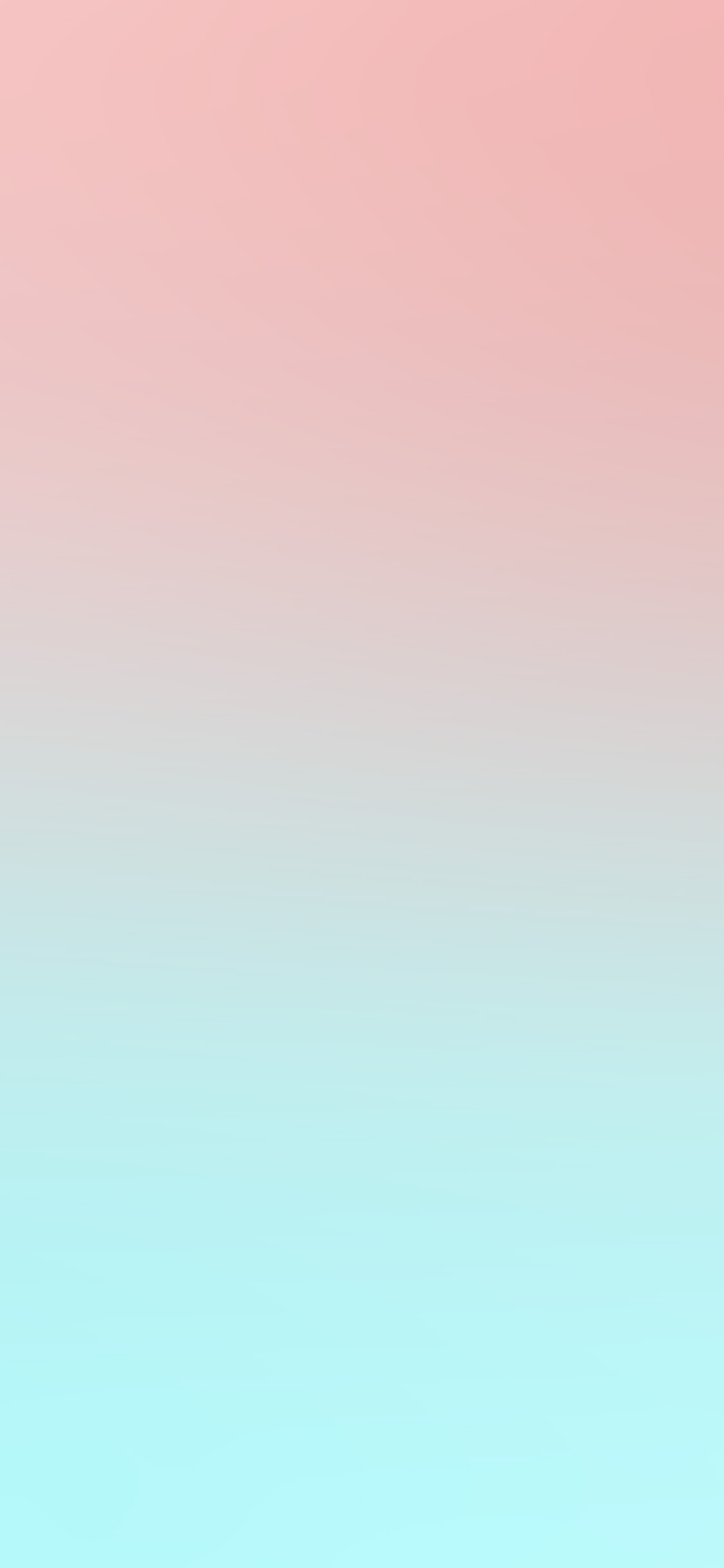 iPhonexpapers.com-Apple-iPhone-wallpaper-sm41-red-blue-soft-pastel-blur-gradation