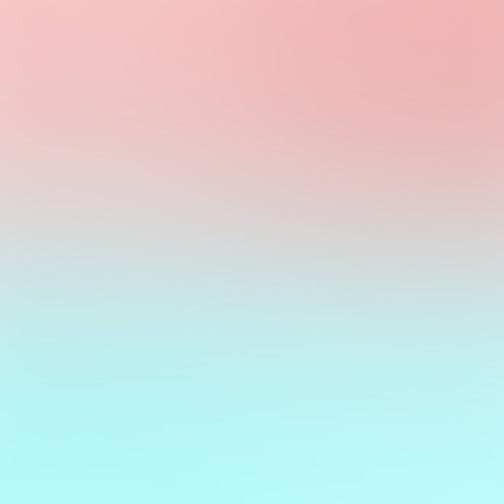 wallpaper-sm41-red-blue-soft-pastel-blur-gradation-wallpaper