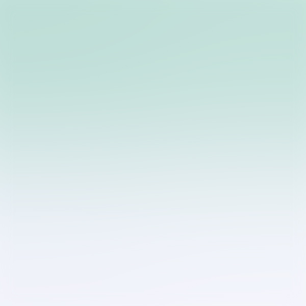 iPapers.co-Apple-iPhone-iPad-Macbook-iMac-wallpaper-sm42-green-purple-blur-gradation-wallpaper