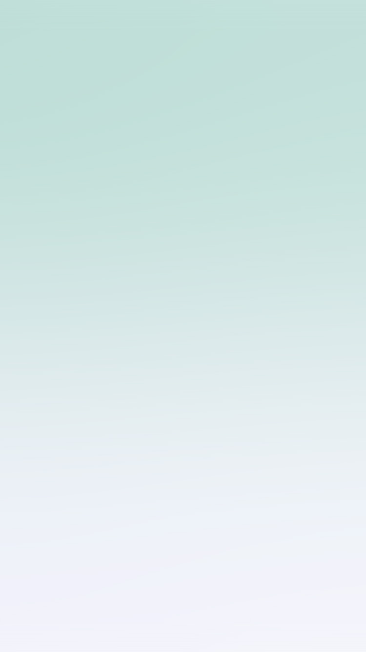 iPhone7papers.com-Apple-iPhone7-iphone7plus-wallpaper-sm42-green-purple-blur-gradation