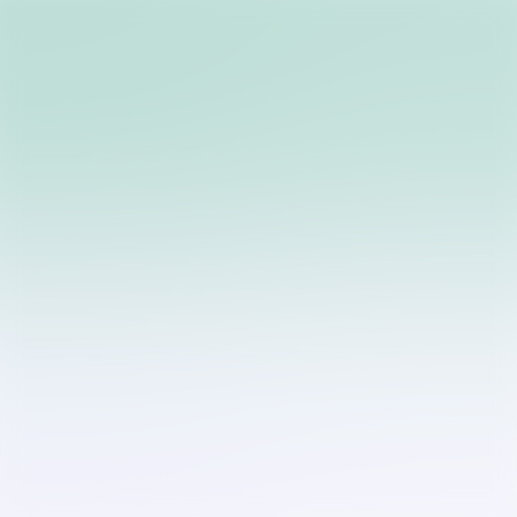 wallpaper-sm42-green-purple-blur-gradation-wallpaper