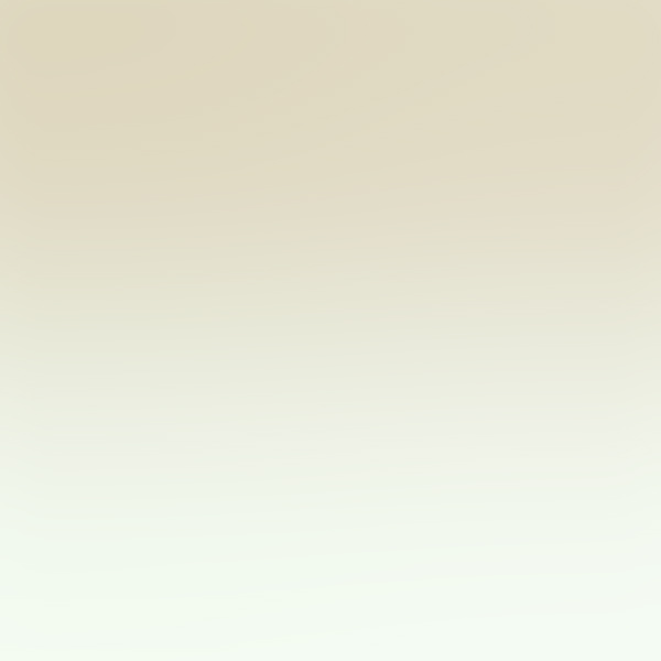 iPapers.co-Apple-iPhone-iPad-Macbook-iMac-wallpaper-sm43-yellow-soft-pastel-blur-gradation-wallpaper