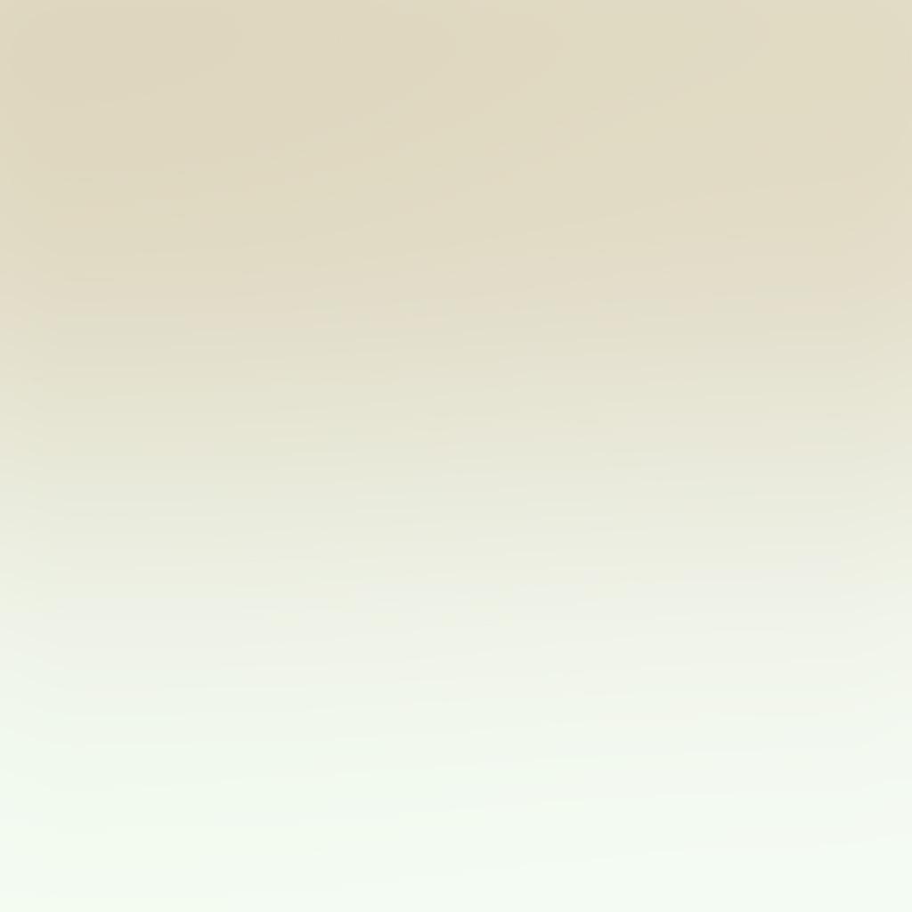 wallpaper-sm43-yellow-soft-pastel-blur-gradation-wallpaper