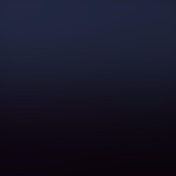 iPapers.co-Apple-iPhone-iPad-Macbook-iMac-wallpaper-sm44-blue-dark-blur-gradation-wallpaper