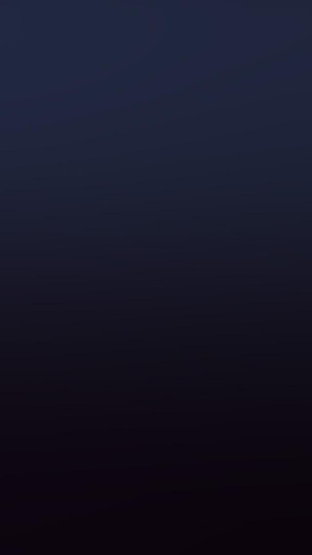 freeios8.com-iphone-4-5-6-plus-ipad-ios8-sm44-blue-dark-blur-gradation