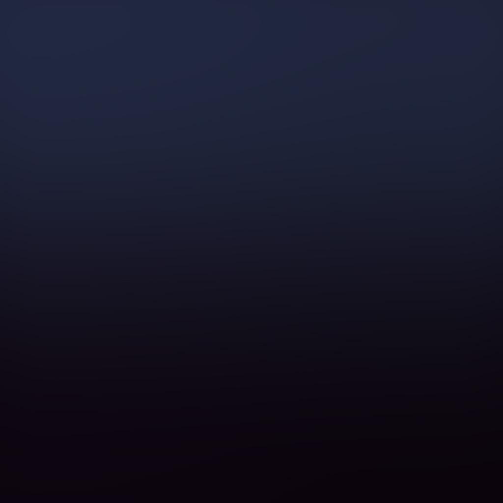 android-wallpaper-sm44-blue-dark-blur-gradation-wallpaper