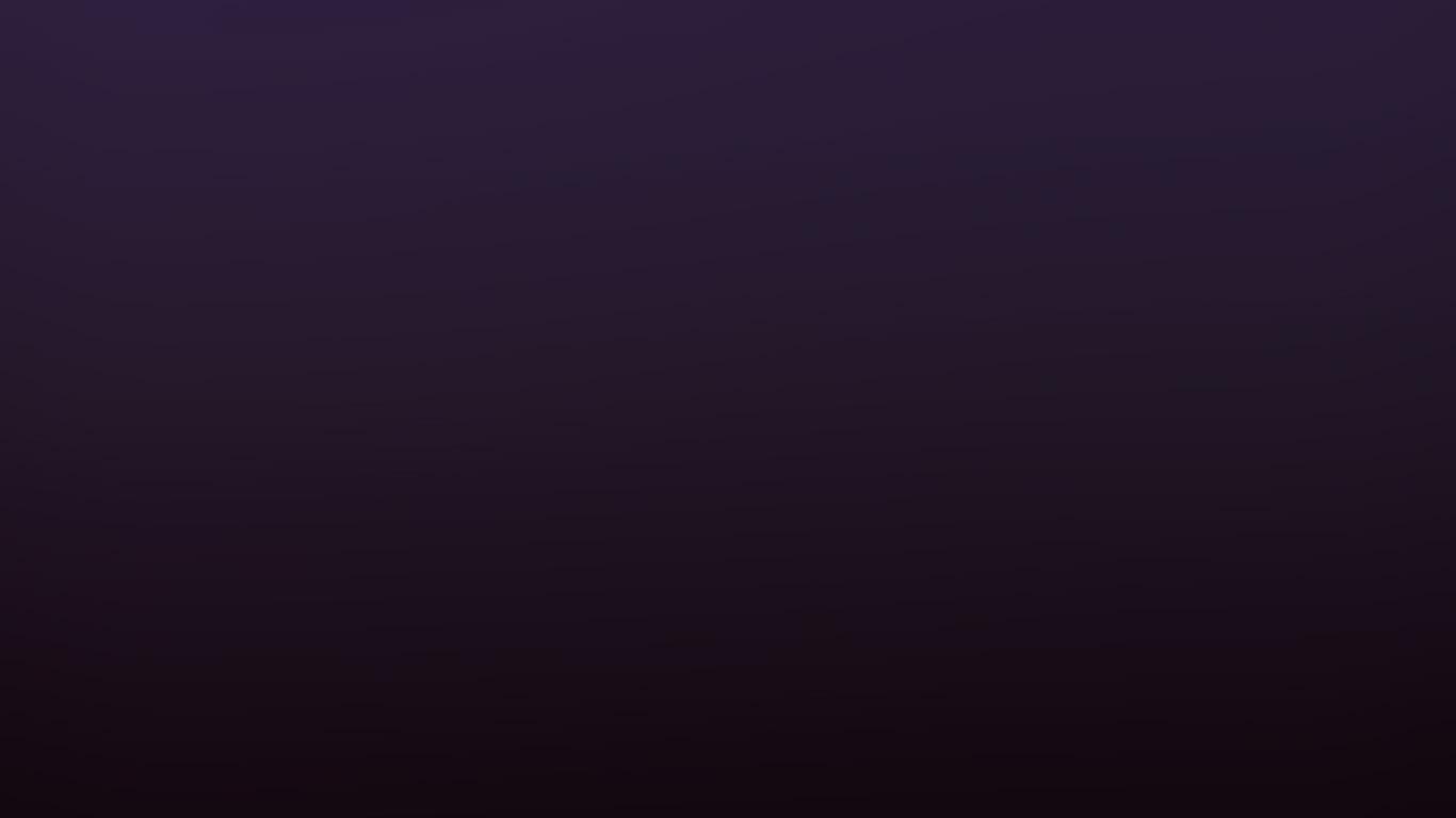 desktop-wallpaper-laptop-mac-macbook-air-sm45-purple-dark-blur-gradation-wallpaper