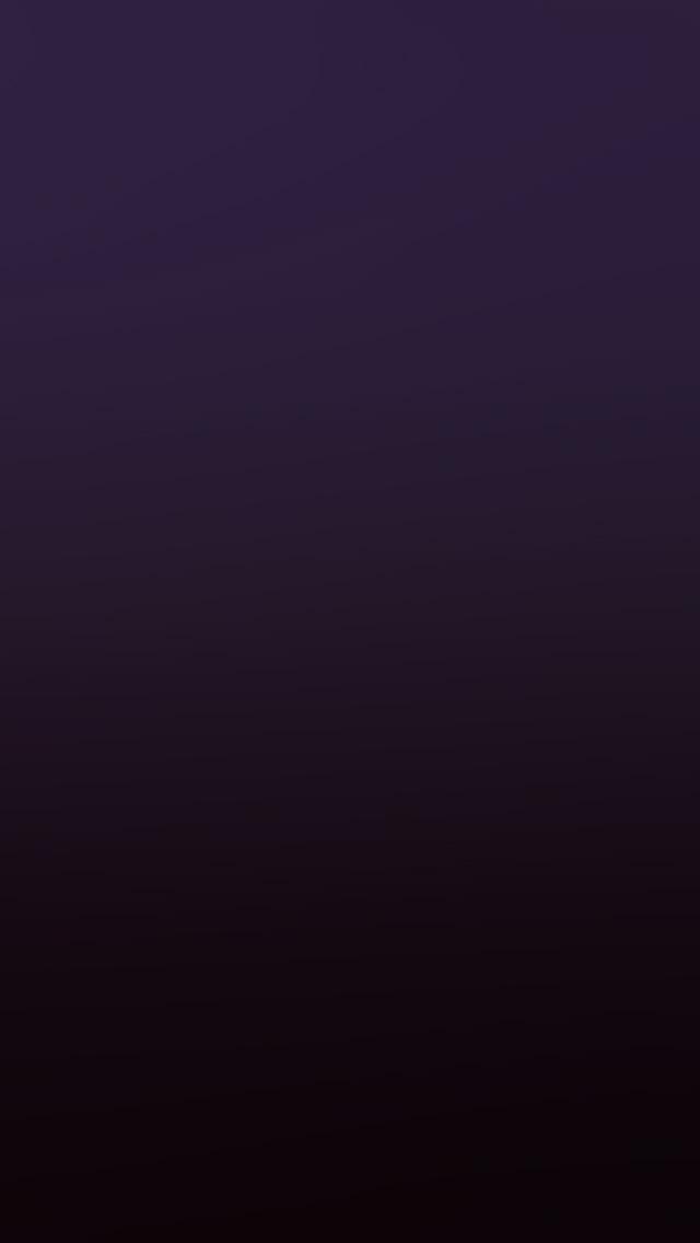 freeios8.com-iphone-4-5-6-plus-ipad-ios8-sm45-purple-dark-blur-gradation