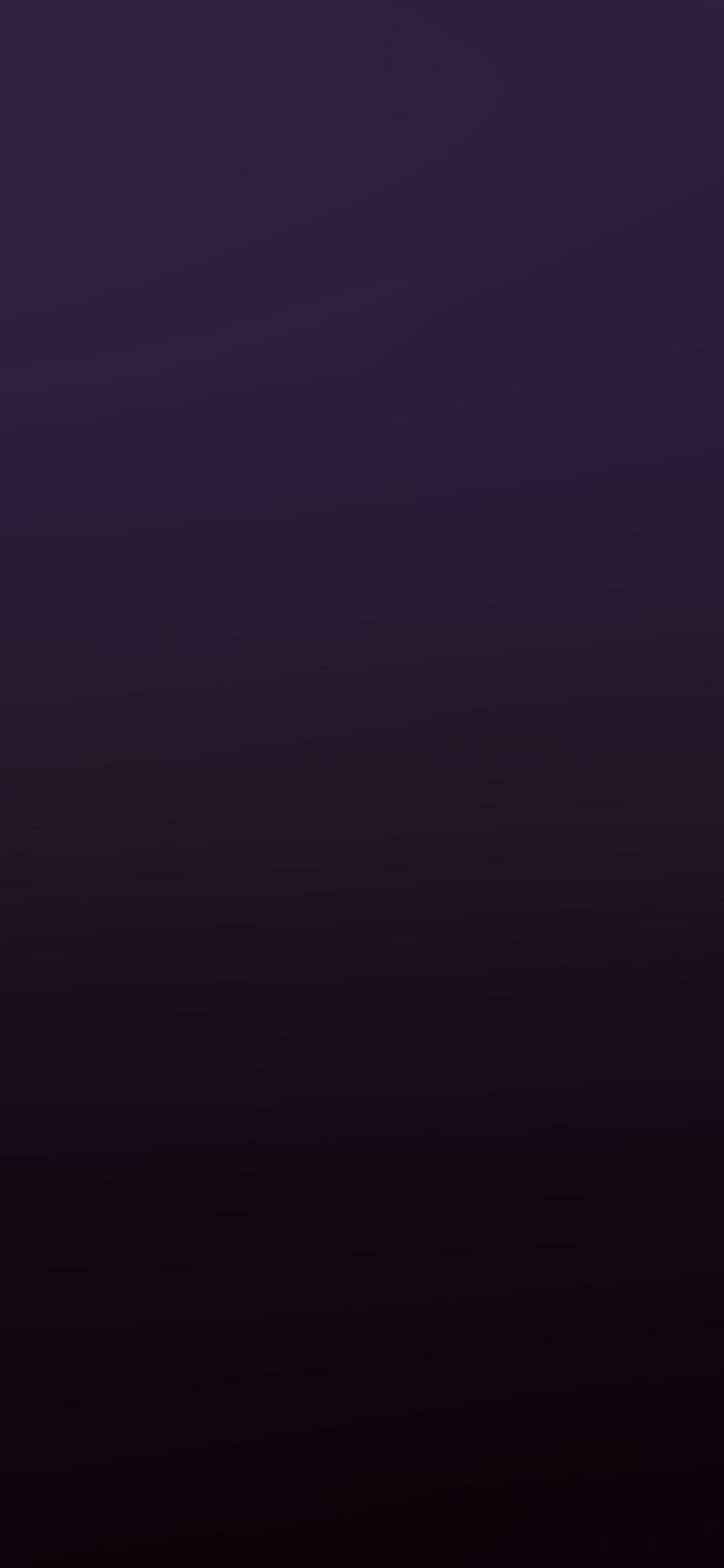 iPhonexpapers.com-Apple-iPhone-wallpaper-sm45-purple-dark-blur-gradation