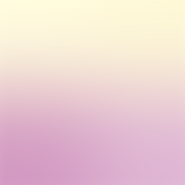 iPapers.co-Apple-iPhone-iPad-Macbook-iMac-wallpaper-sm46-pastel-pink-blur-gradation-wallpaper