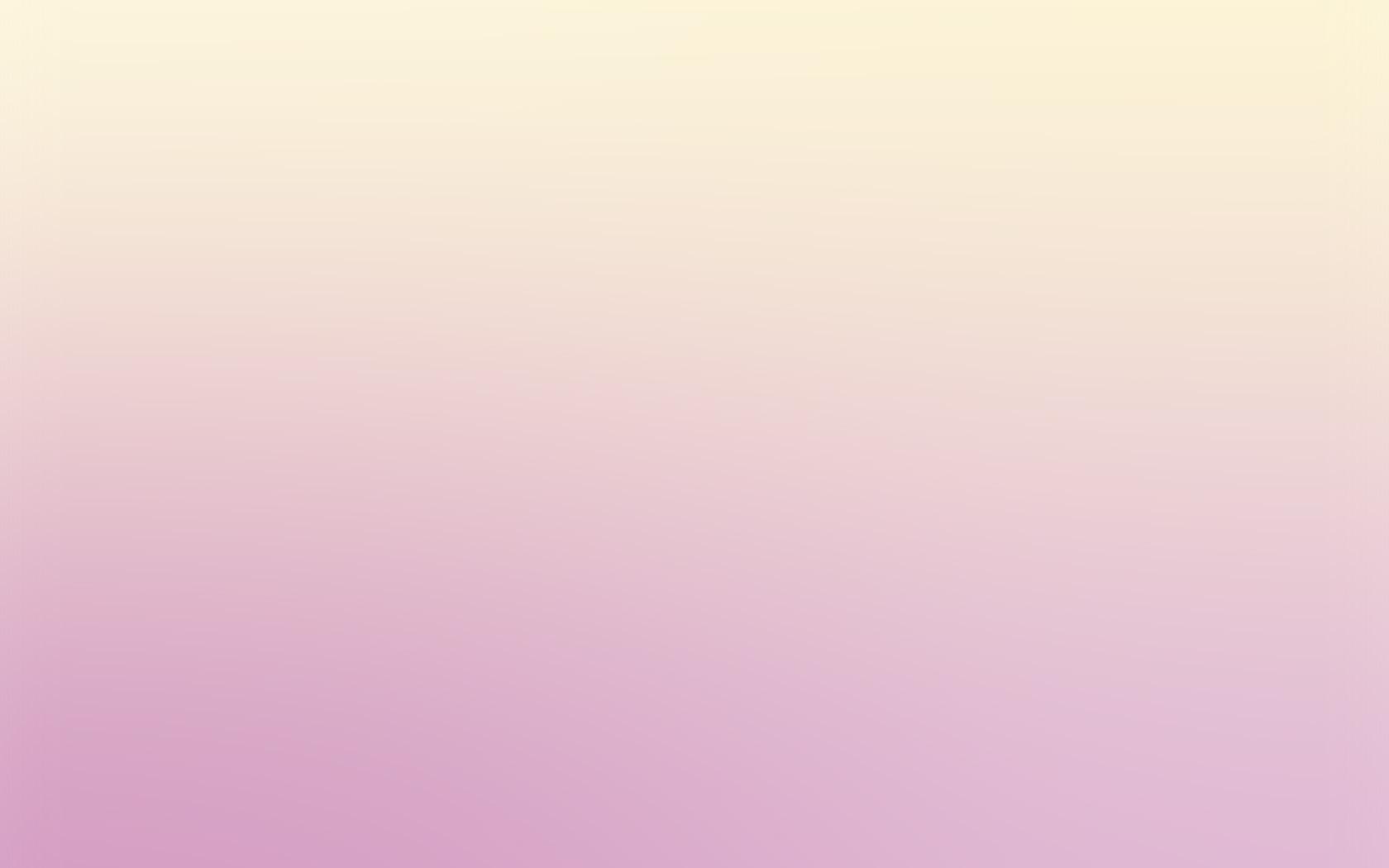 sm46 pastel pink blur gradation wallpaper. Black Bedroom Furniture Sets. Home Design Ideas