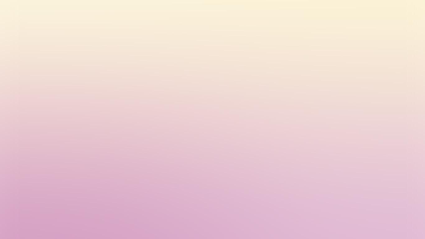 papers.co sm46 pastel pink blur gradation 29 wallpaper