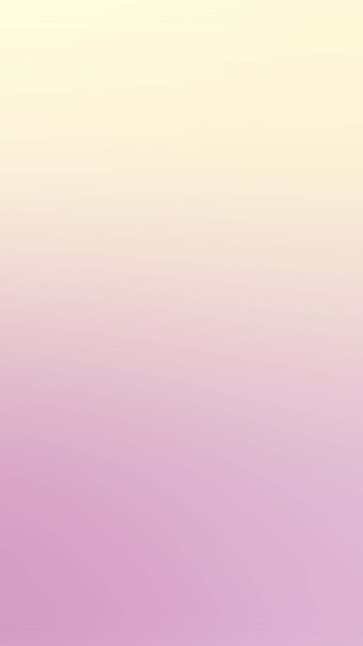 papers.co sm46 pastel pink blur gradation 34 iphone6 plus wallpaper