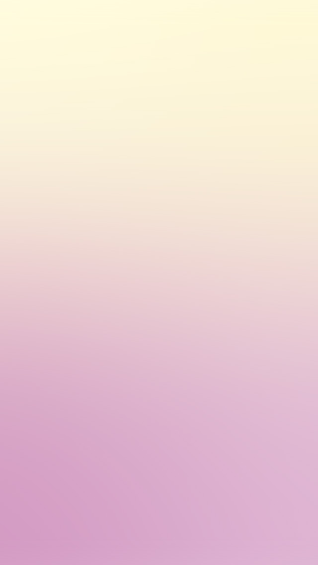 freeios8.com-iphone-4-5-6-plus-ipad-ios8-sm46-pastel-pink-blur-gradation