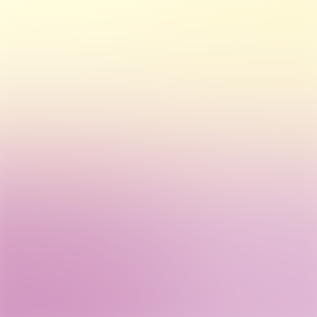 wallpaper-sm46-pastel-pink-blur-gradation-wallpaper