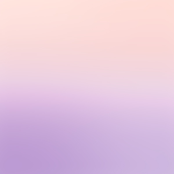 iPapers.co-Apple-iPhone-iPad-Macbook-iMac-wallpaper-sm47-pastel-purple-blur-gradation-wallpaper