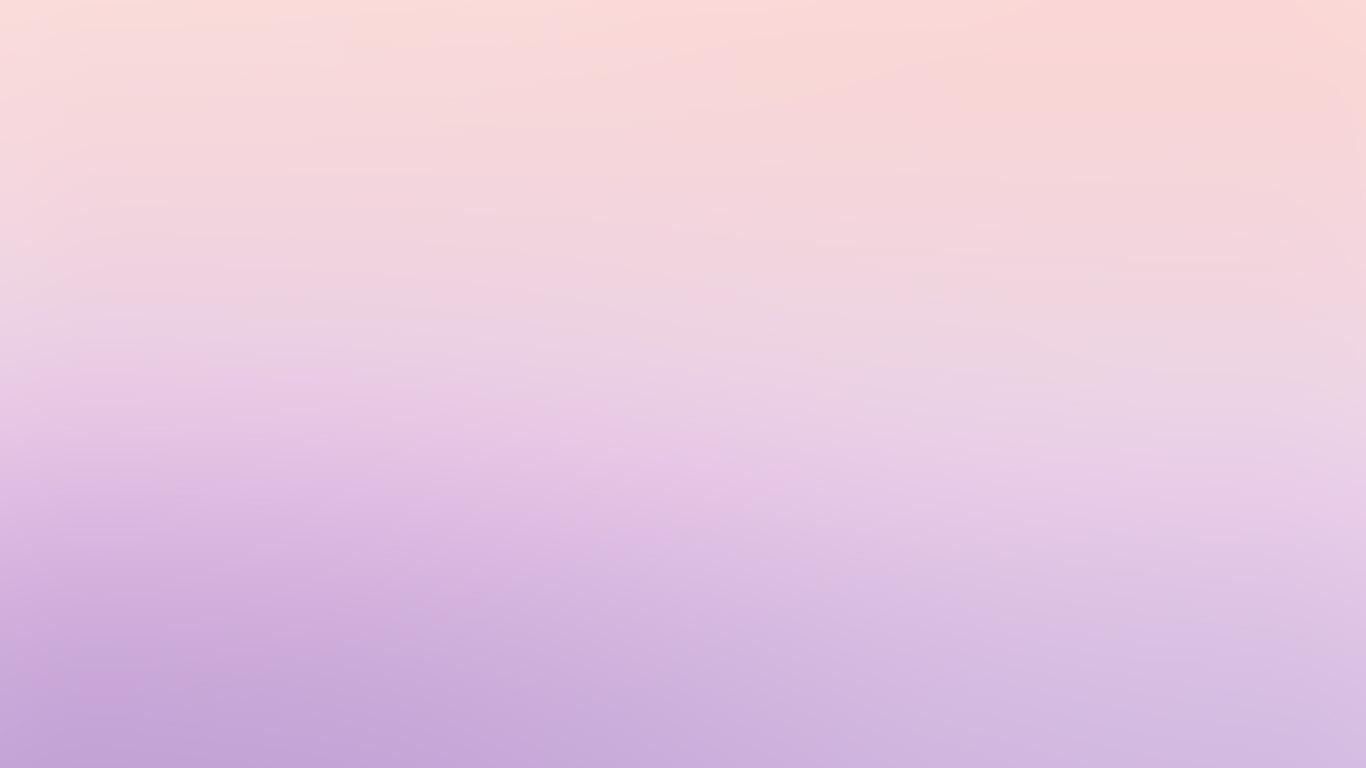 Wallpaper For Desktop Laptop Sm47 Pastel Purple Blur
