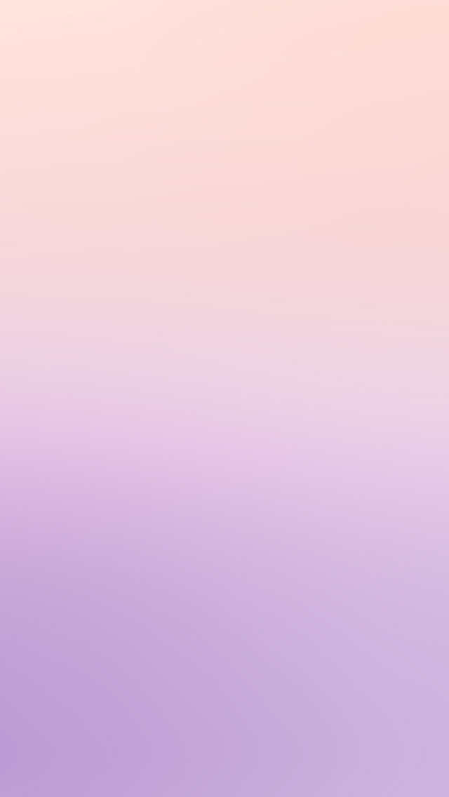 freeios8.com-iphone-4-5-6-plus-ipad-ios8-sm47-pastel-purple-blur-gradation