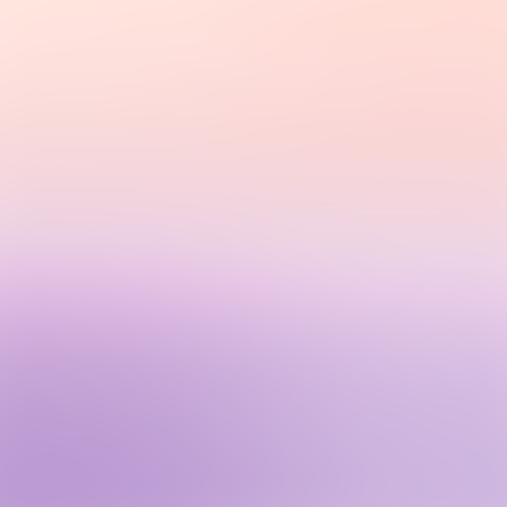 android-wallpaper-sm47-pastel-purple-blur-gradation-wallpaper