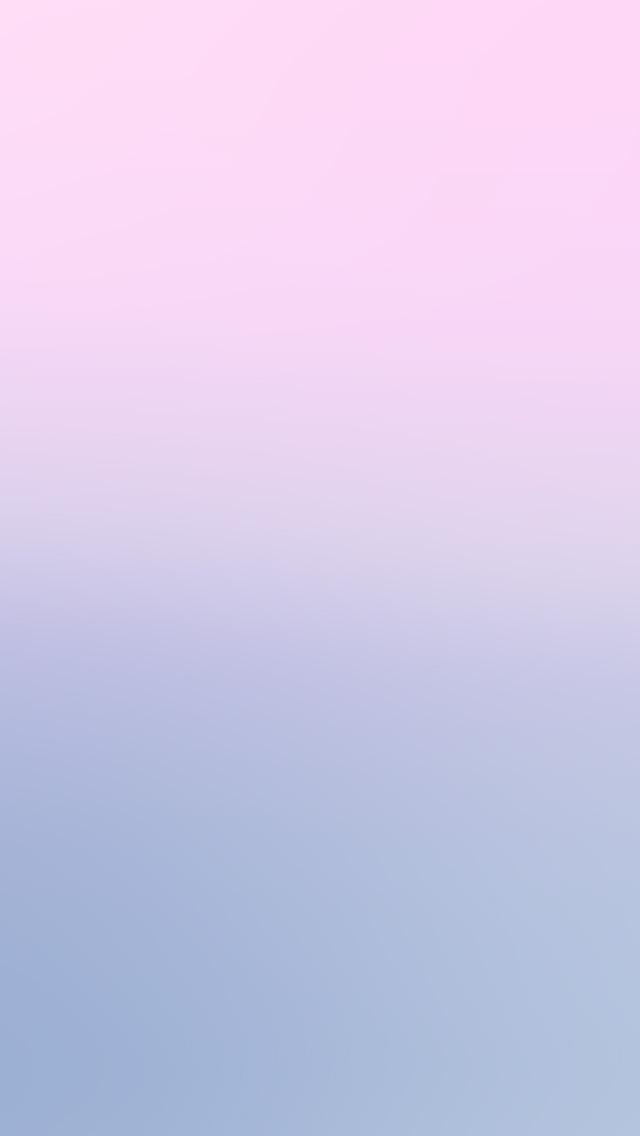 freeios8.com-iphone-4-5-6-plus-ipad-ios8-sm48-purple-pink-blue-blur-gradation