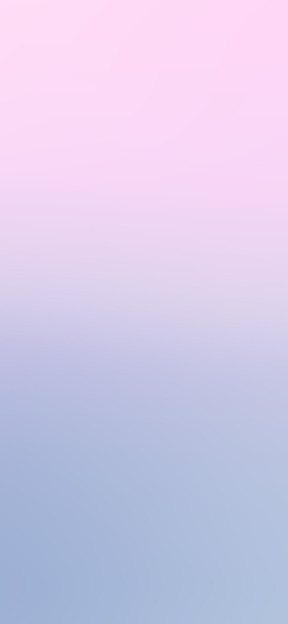 iPhonexpapers.com-Apple-iPhone-wallpaper-sm48-purple-pink-blue-blur-gradation