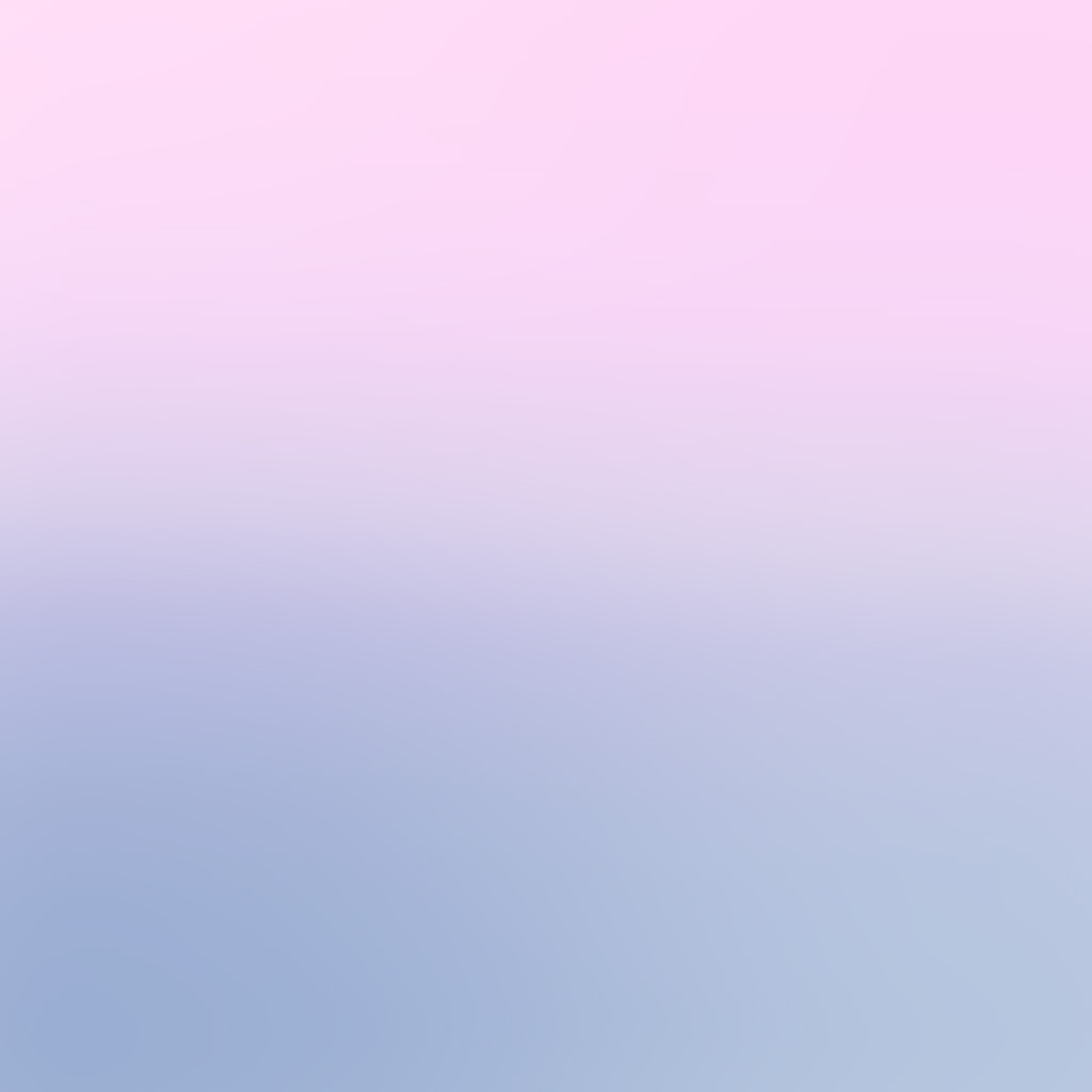 android-wallpaper-sm48-purple-pink-blue-blur-gradation-wallpaper