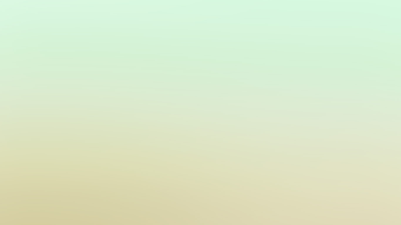 wallpaper-desktop-laptop-mac-macbook-sm49-yellow-green-blur-gradation