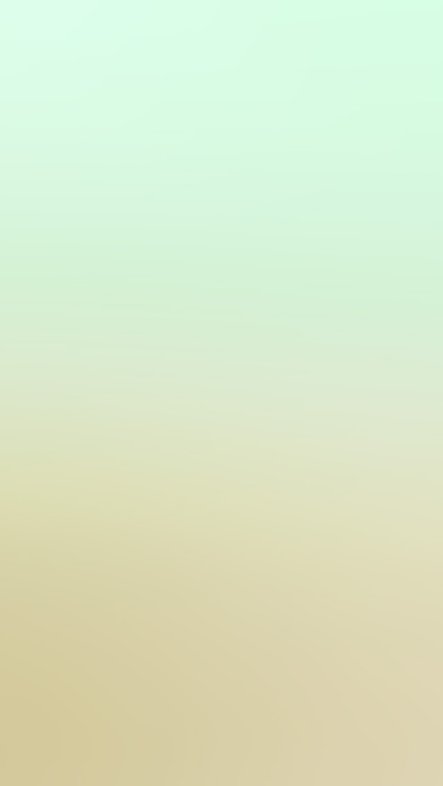 freeios8.com-iphone-4-5-6-plus-ipad-ios8-sm49-yellow-green-blur-gradation