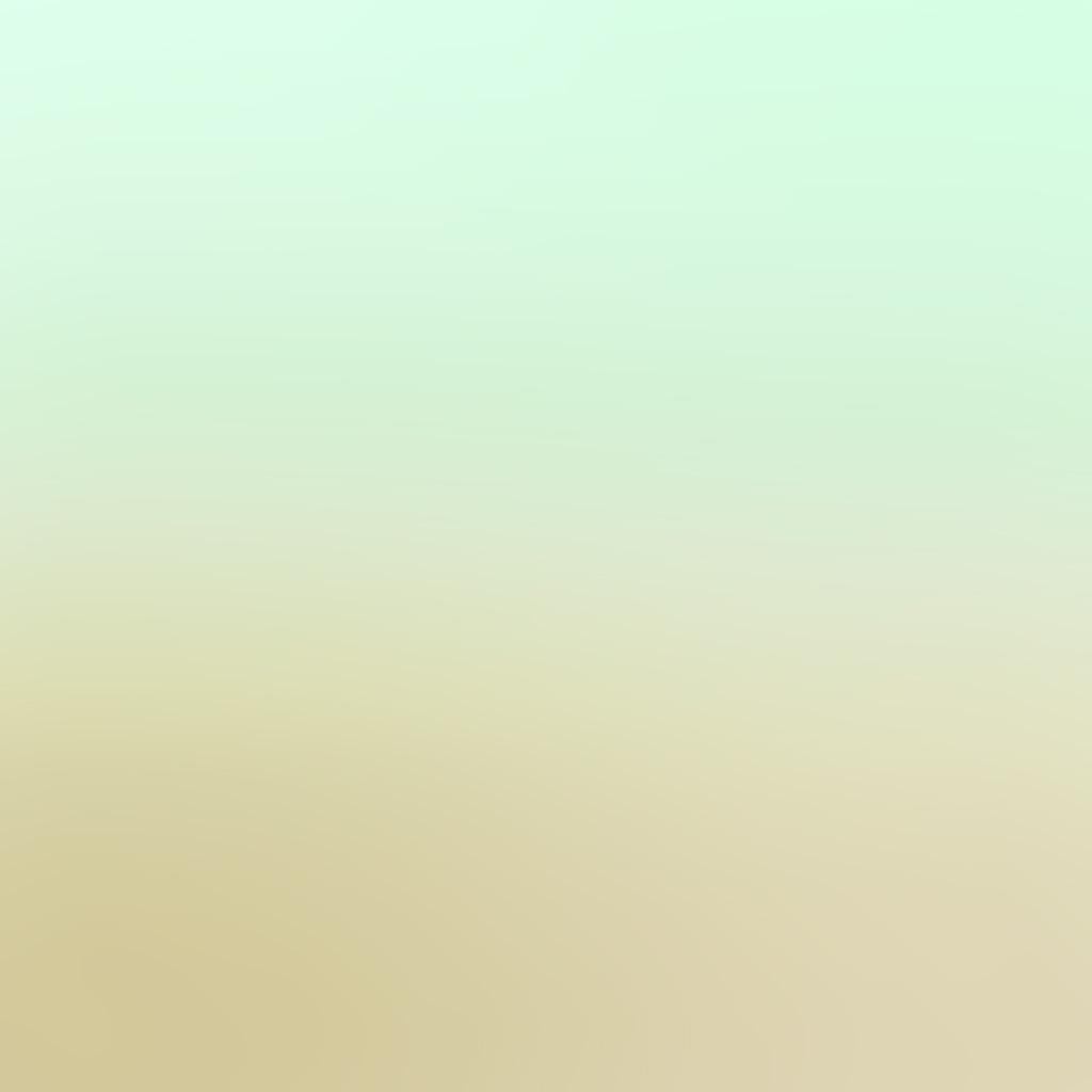 wallpaper-sm49-yellow-green-blur-gradation-wallpaper