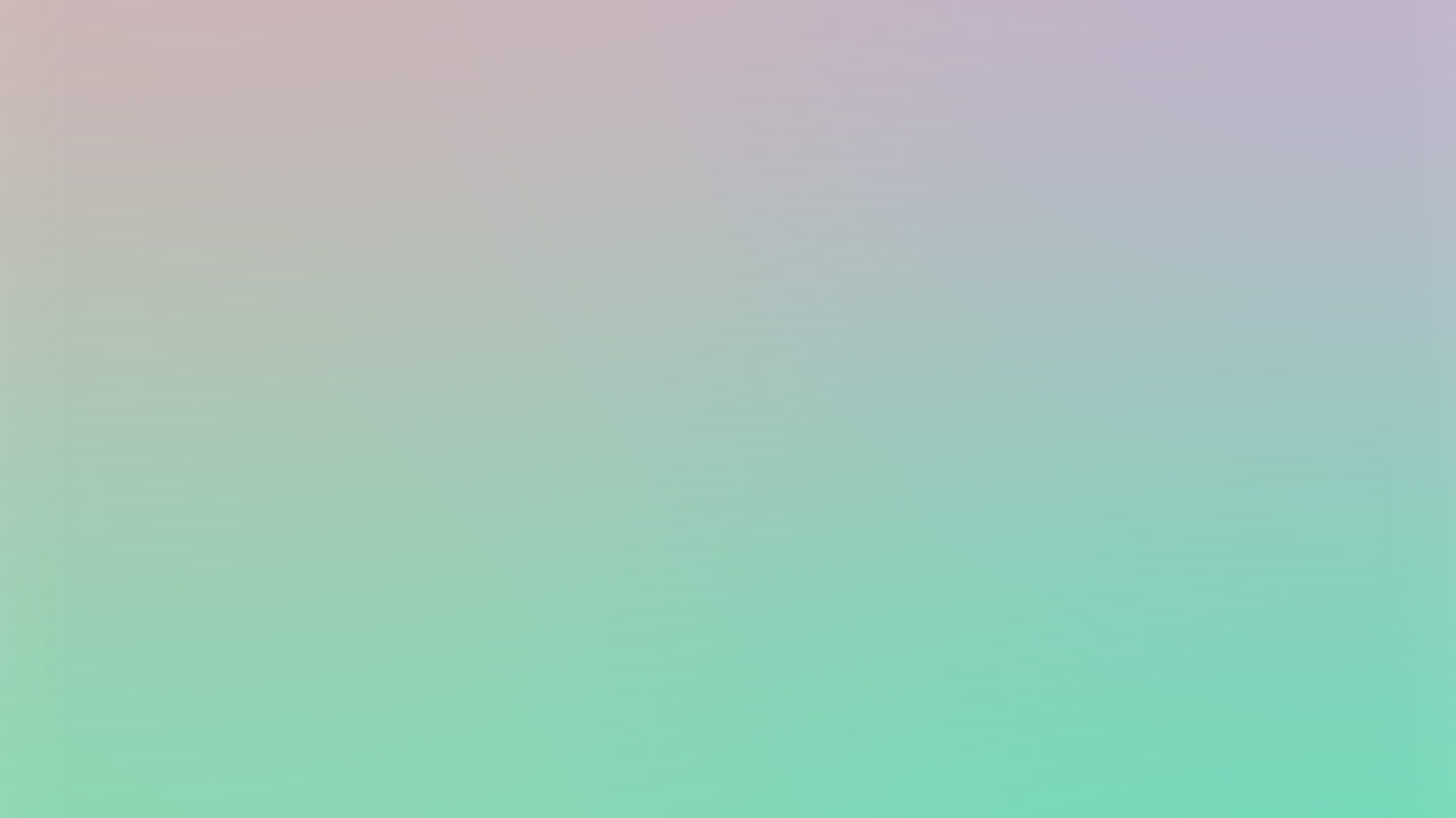 desktop-wallpaper-laptop-mac-macbook-air-sm50-purple-green-blur-gradation-wallpaper