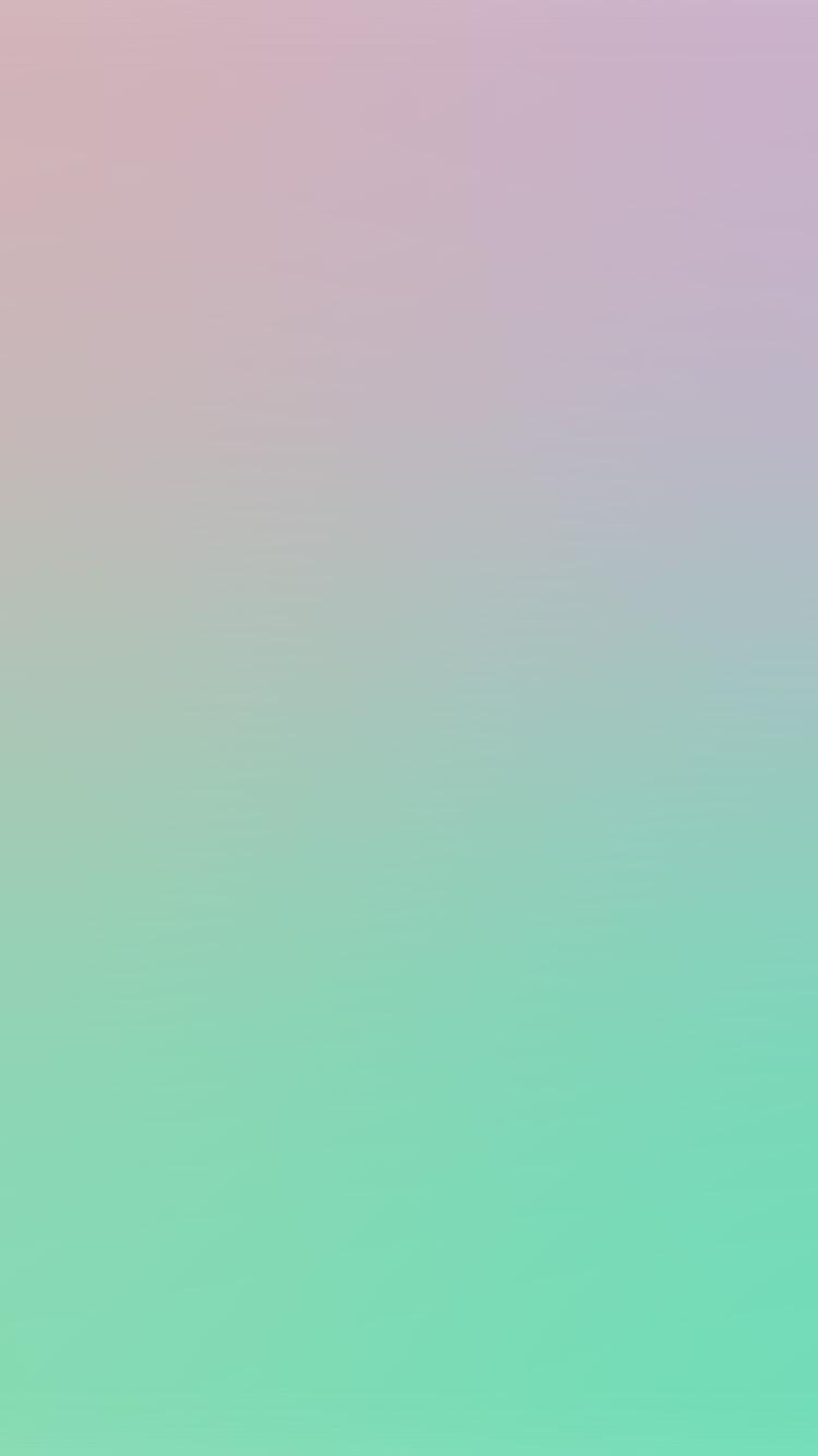 iPhone7papers.com-Apple-iPhone7-iphone7plus-wallpaper-sm50-purple-green-blur-gradation