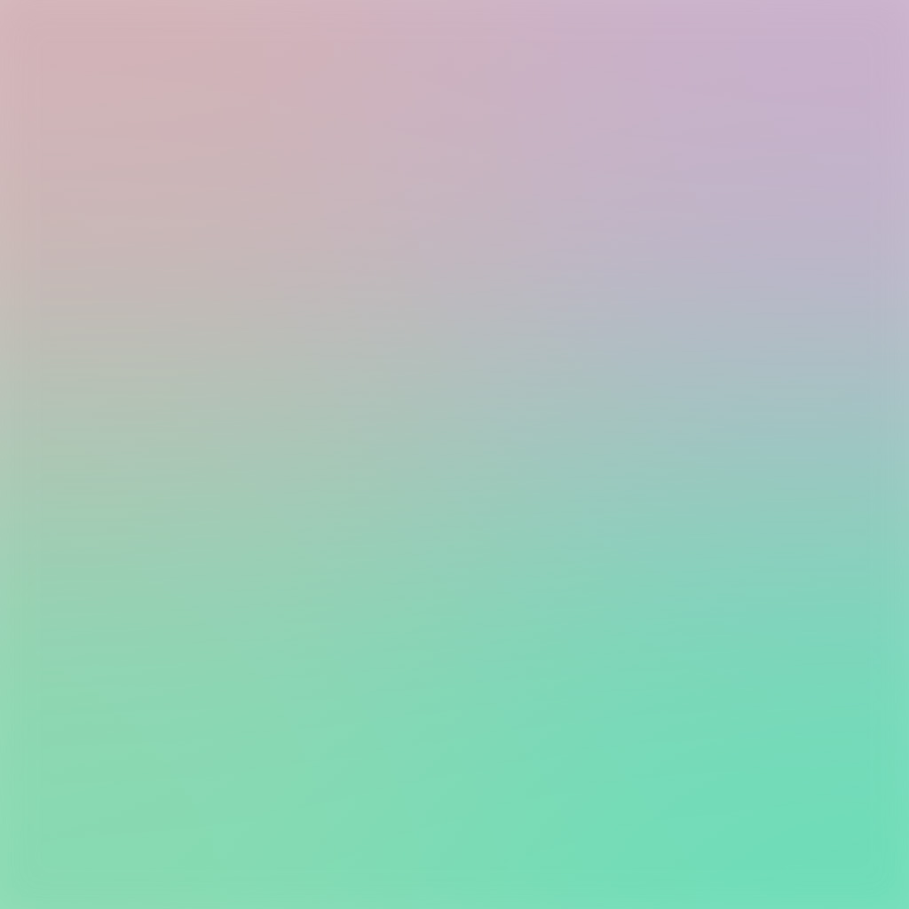 wallpaper-sm50-purple-green-blur-gradation-wallpaper