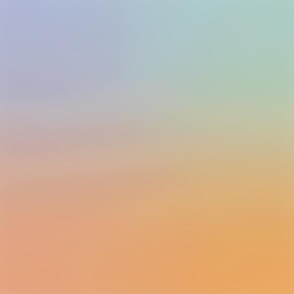 iPapers.co-Apple-iPhone-iPad-Macbook-iMac-wallpaper-sm51-orange-pastel-blur-gradation-wallpaper