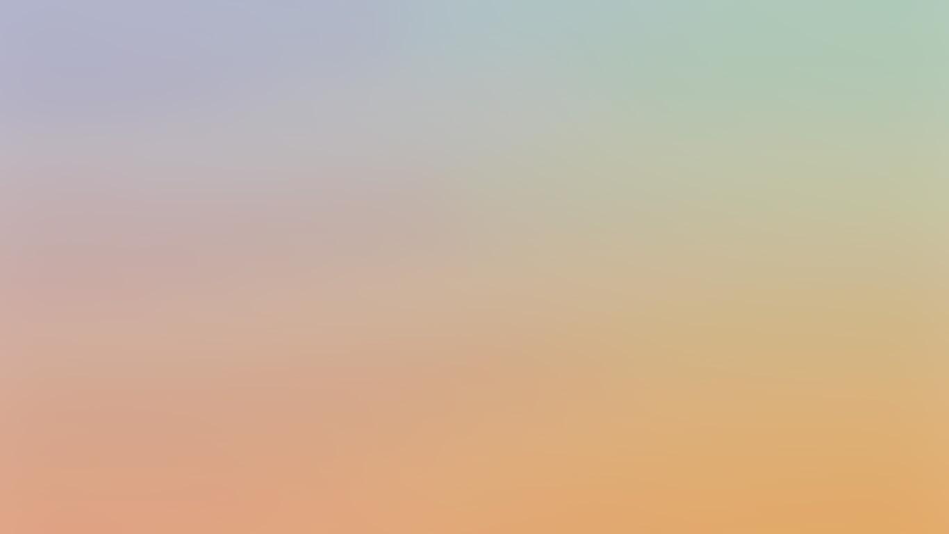desktop-wallpaper-laptop-mac-macbook-air-sm51-orange-pastel-blur-gradation-wallpaper
