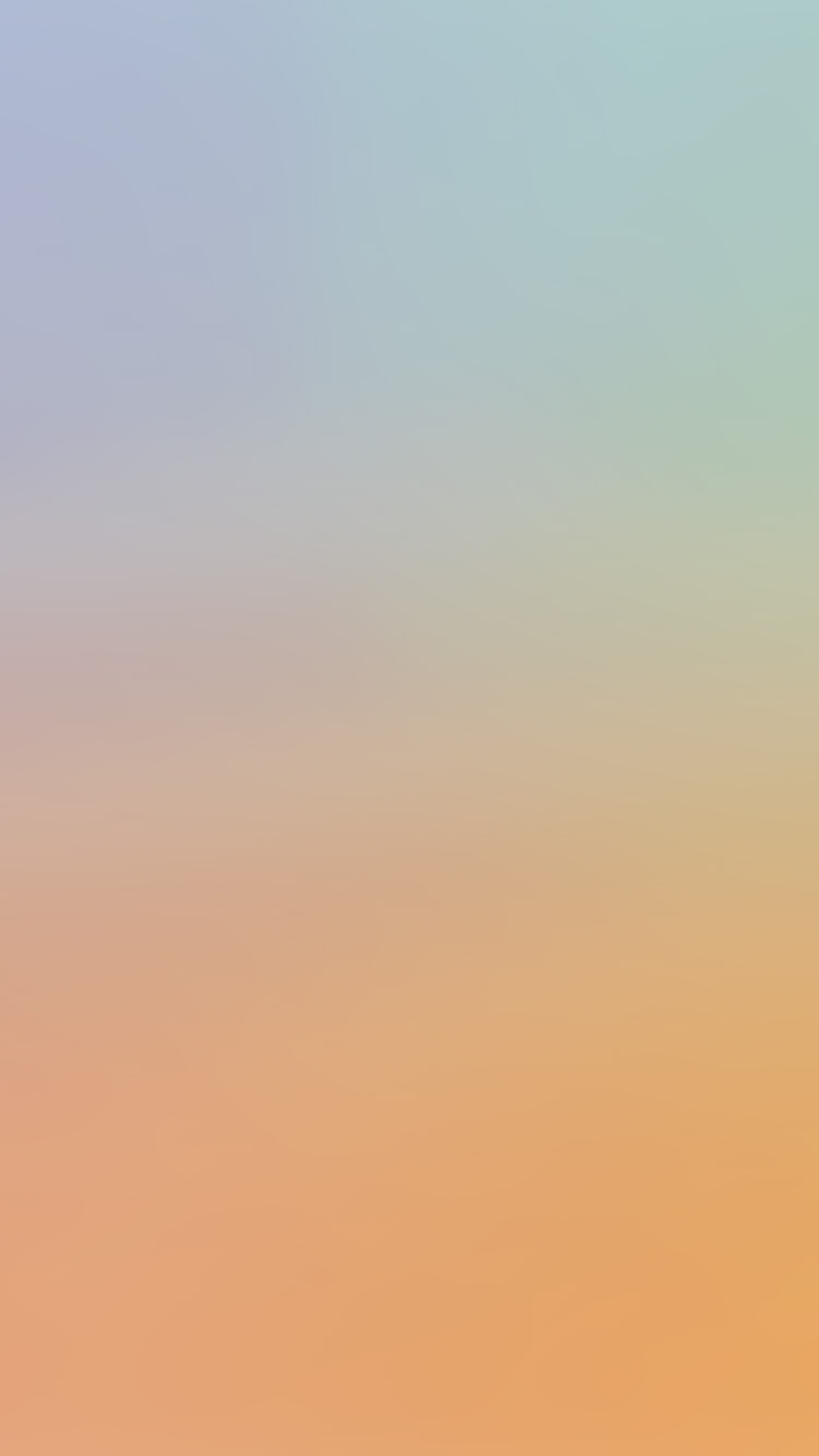 iPhonepapers.com-Apple-iPhone-wallpaper-sm51-orange-pastel-blur-gradation