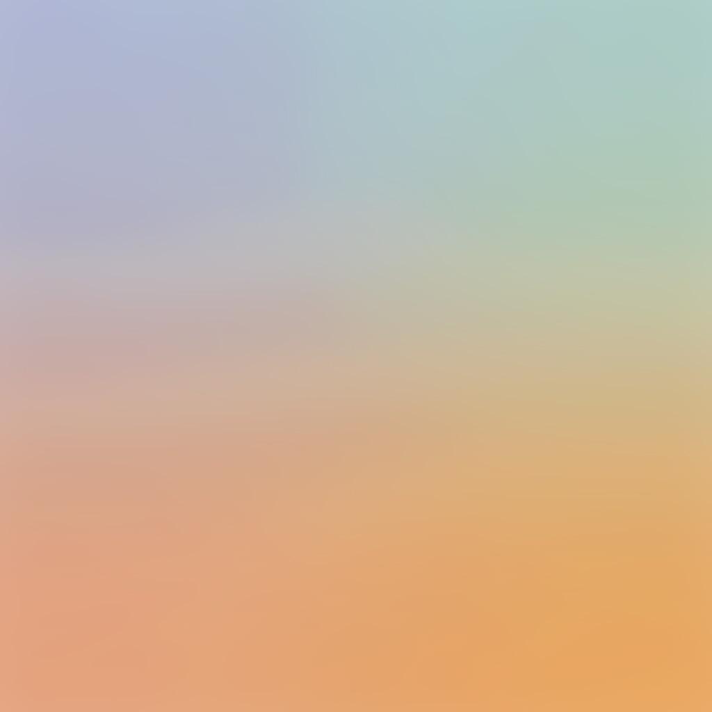 wallpaper-sm51-orange-pastel-blur-gradation-wallpaper