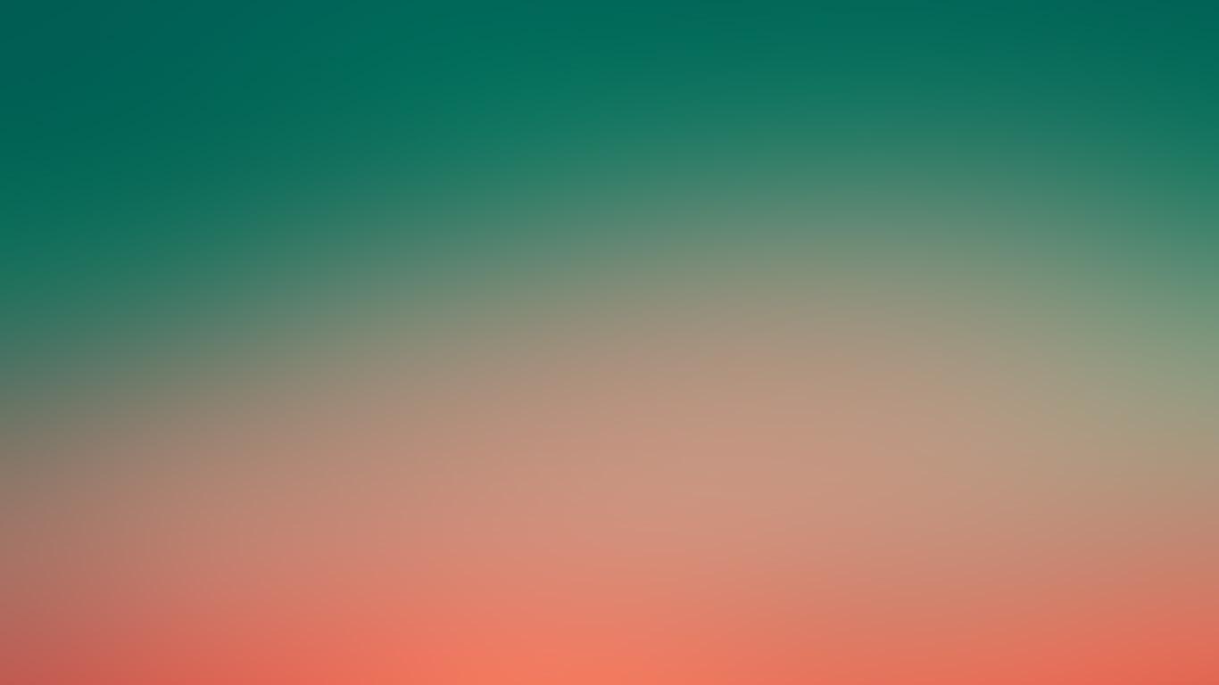 wallpaper-desktop-laptop-mac-macbook-sm52-sunset-red-blue-blur-gradation