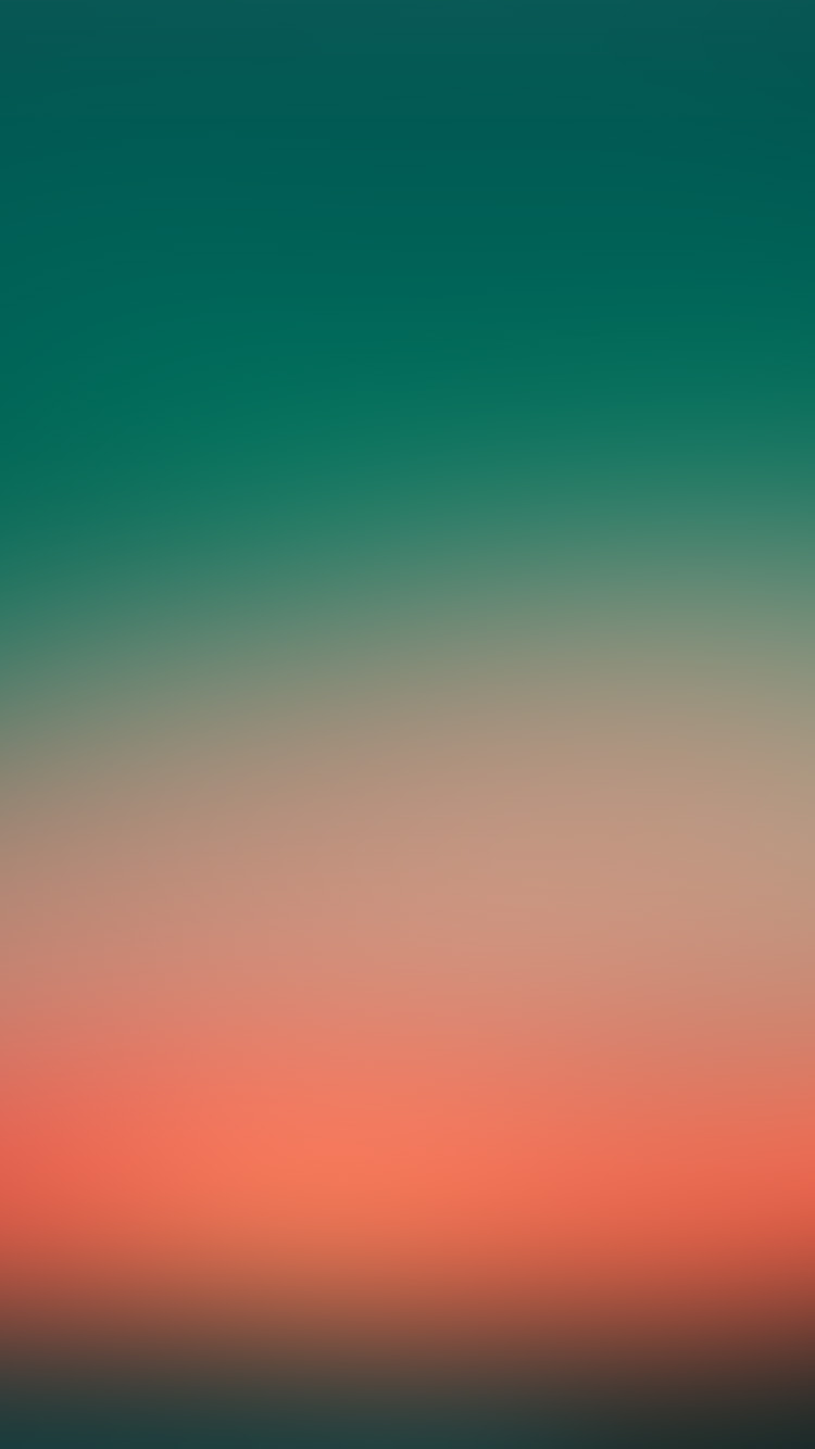 iPhone6papers.co-Apple-iPhone-6-iphone6-plus-wallpaper-sm52-sunset-red-blue-blur-gradation