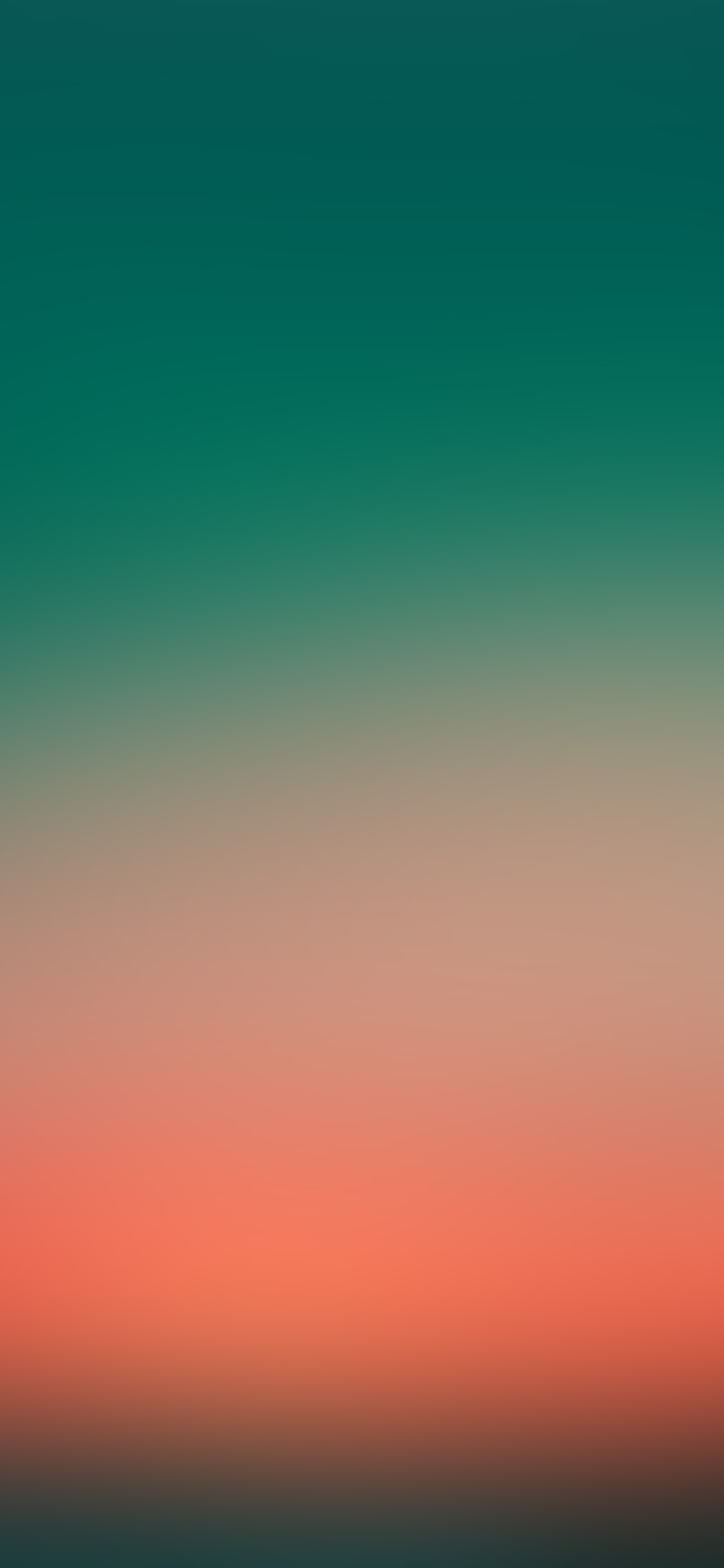 iPhonexpapers.com-Apple-iPhone-wallpaper-sm52-sunset-red-blue-blur-gradation
