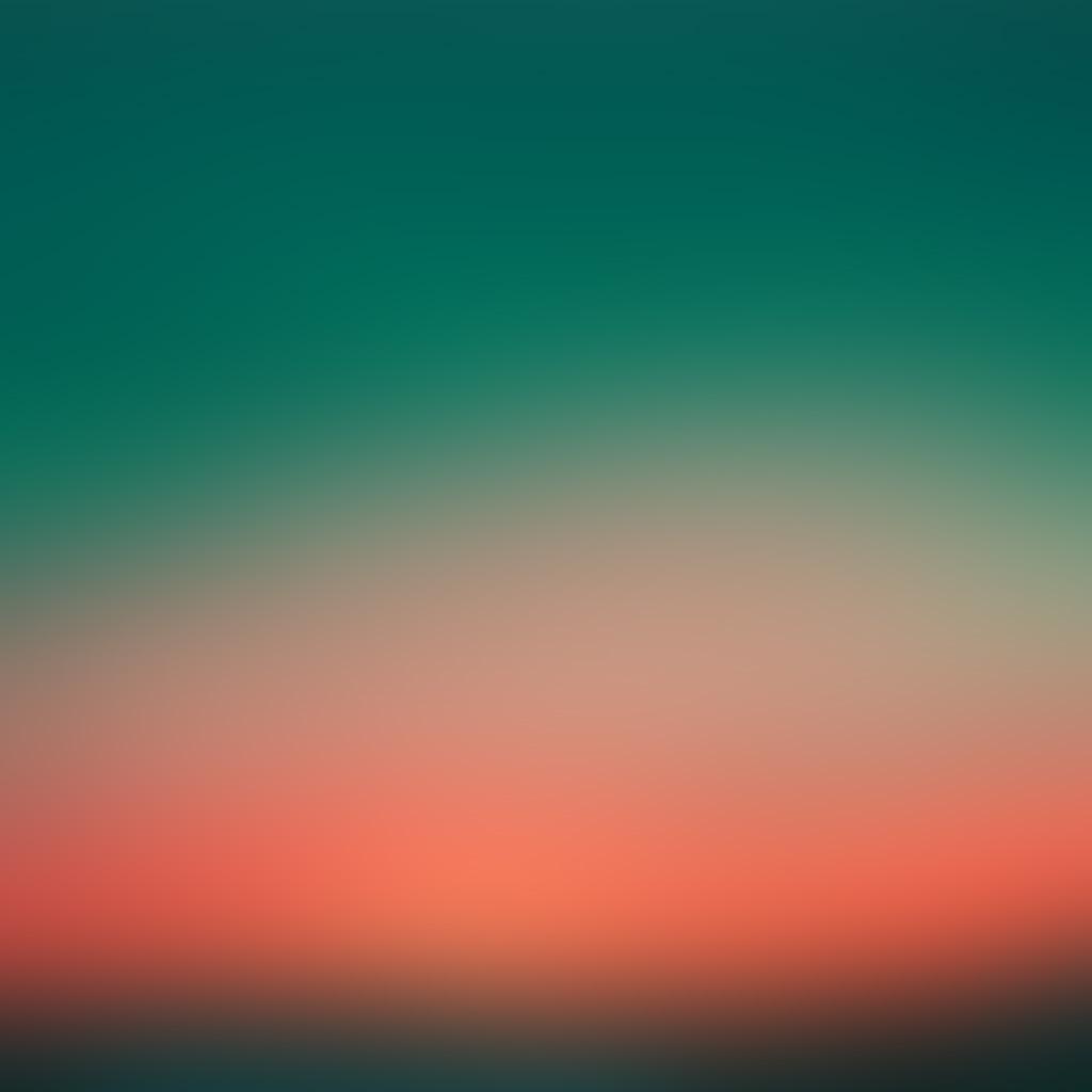 android-wallpaper-sm52-sunset-red-blue-blur-gradation-wallpaper