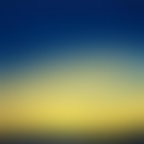 iPapers.co-Apple-iPhone-iPad-Macbook-iMac-wallpaper-sm53-blue-sky-blur-gradation-wallpaper