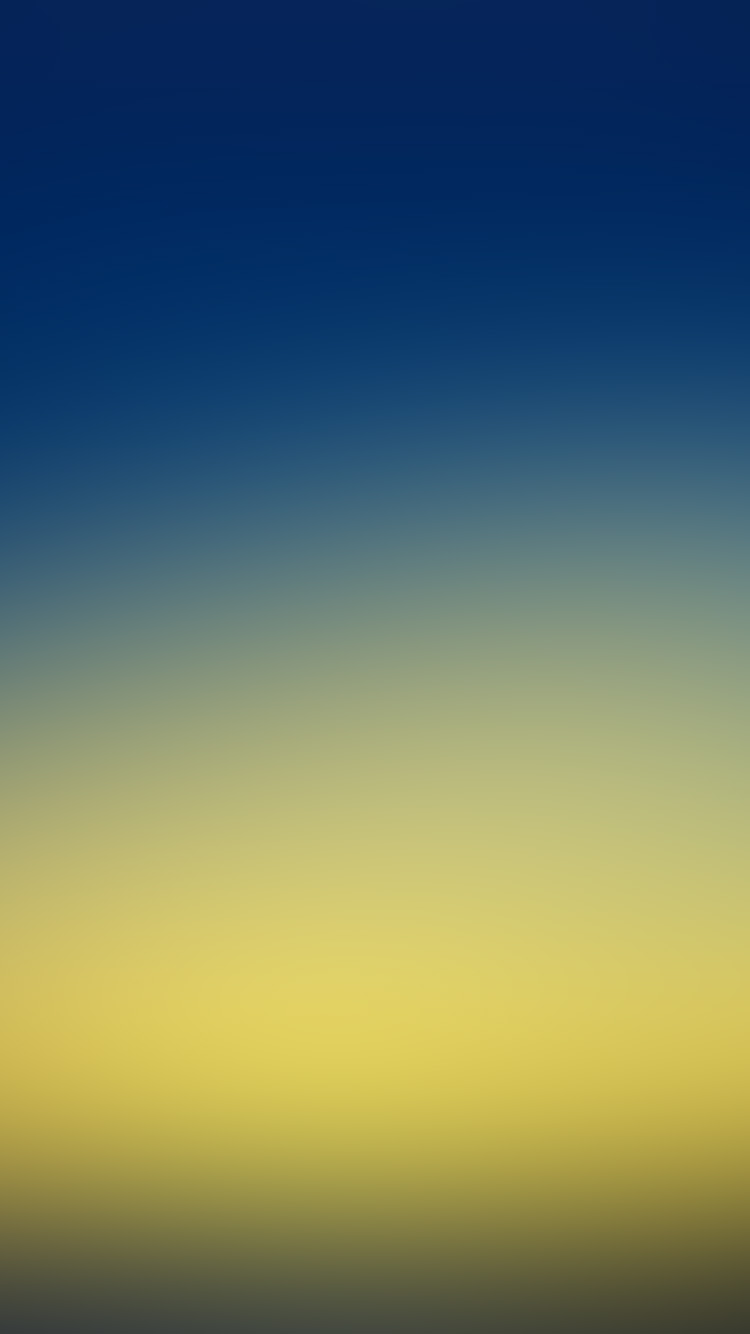 iPhone6papers.co-Apple-iPhone-6-iphone6-plus-wallpaper-sm53-blue-sky-blur-gradation