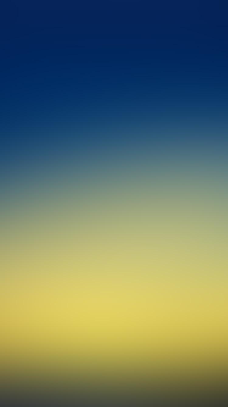 Papers.co-iPhone5-iphone6-plus-wallpaper-sm53-blue-sky-blur-gradation