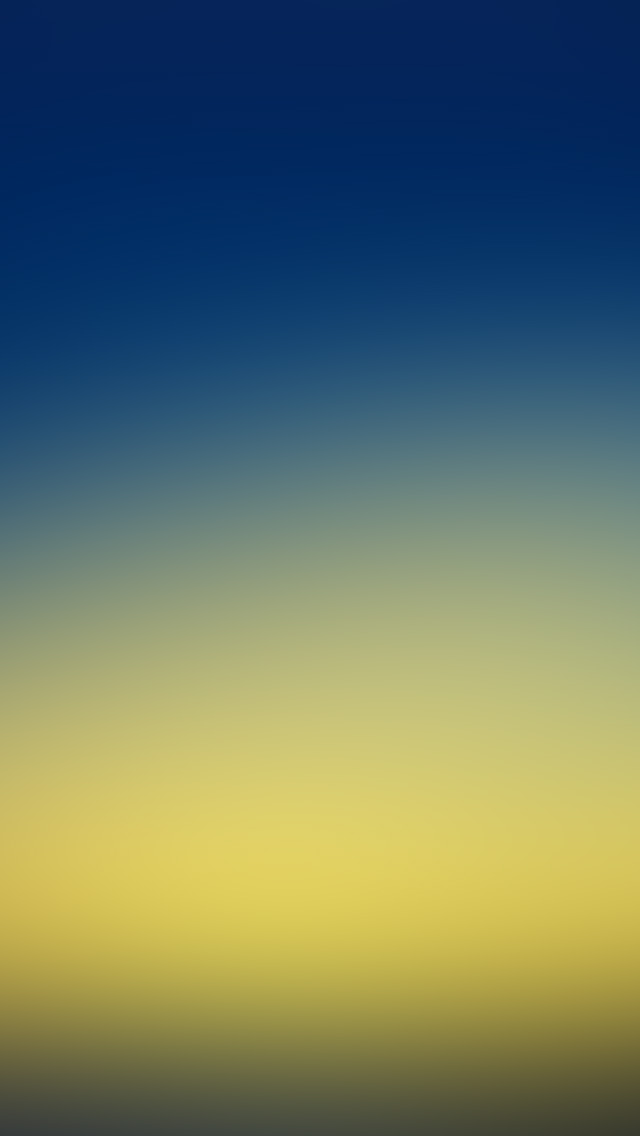 freeios8.com-iphone-4-5-6-plus-ipad-ios8-sm53-blue-sky-blur-gradation
