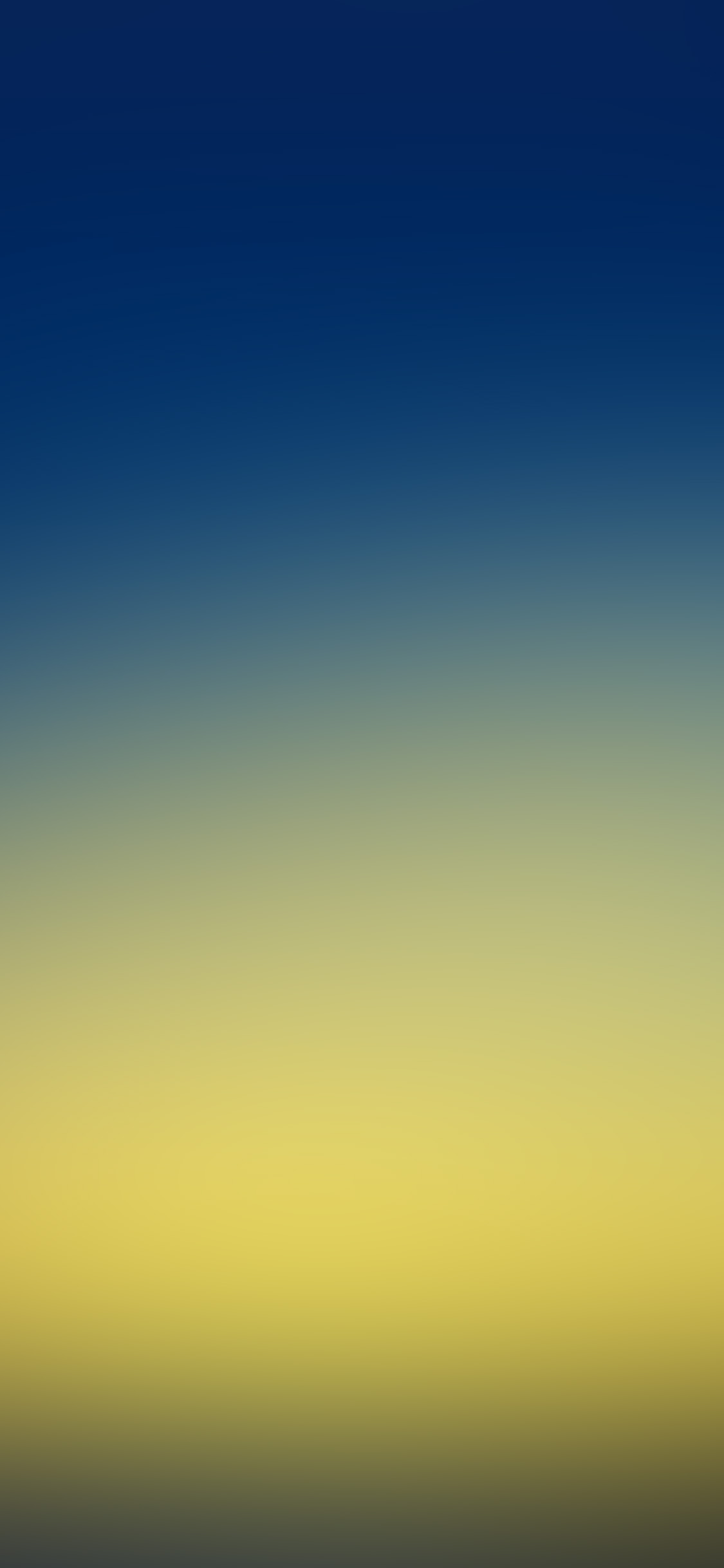 iPhonexpapers.com-Apple-iPhone-wallpaper-sm53-blue-sky-blur-gradation