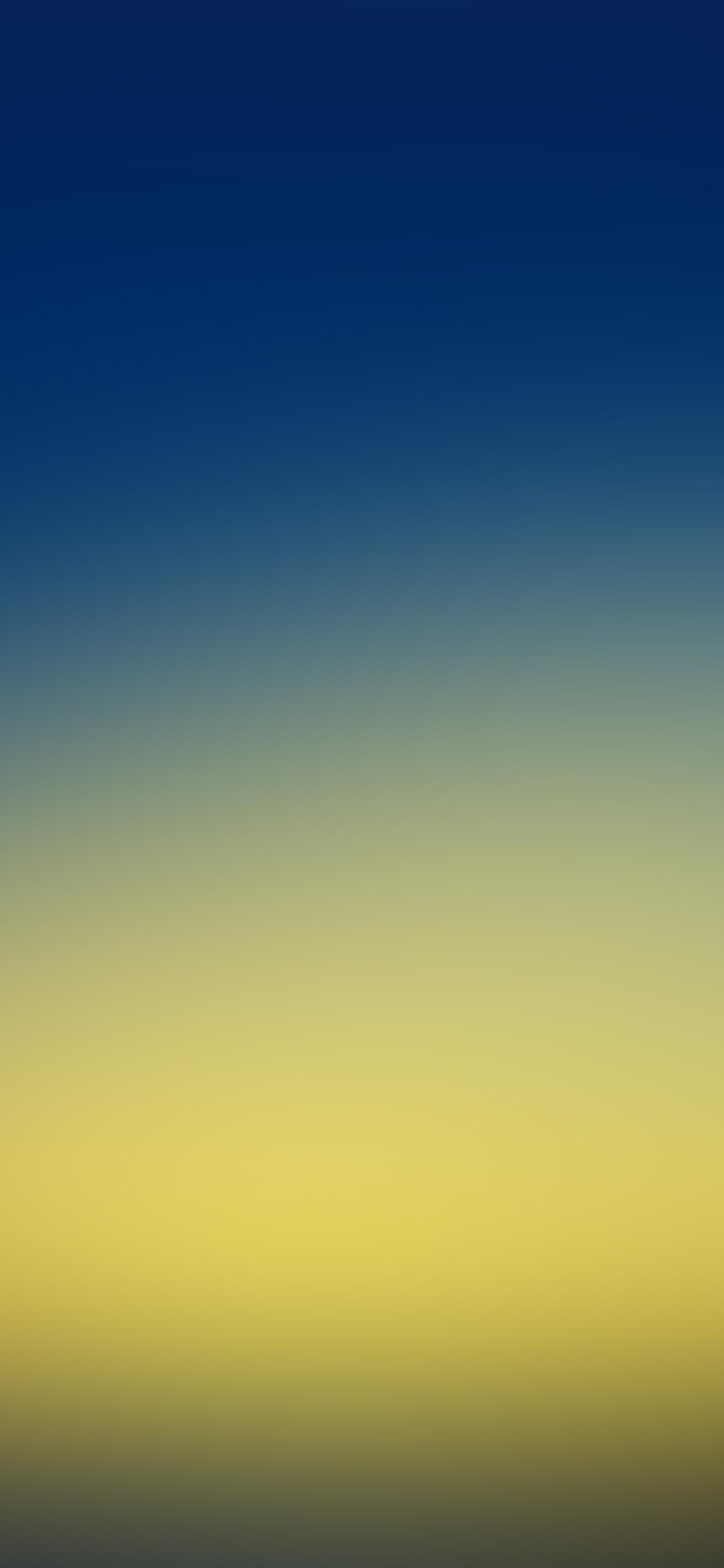iPhonexpapers.com-Apple-iPhone-wallpaper-sm53-blue-sky-blur-gradation
