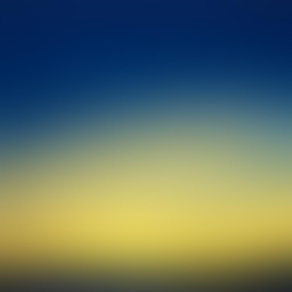 wallpaper-sm53-blue-sky-blur-gradation-wallpaper