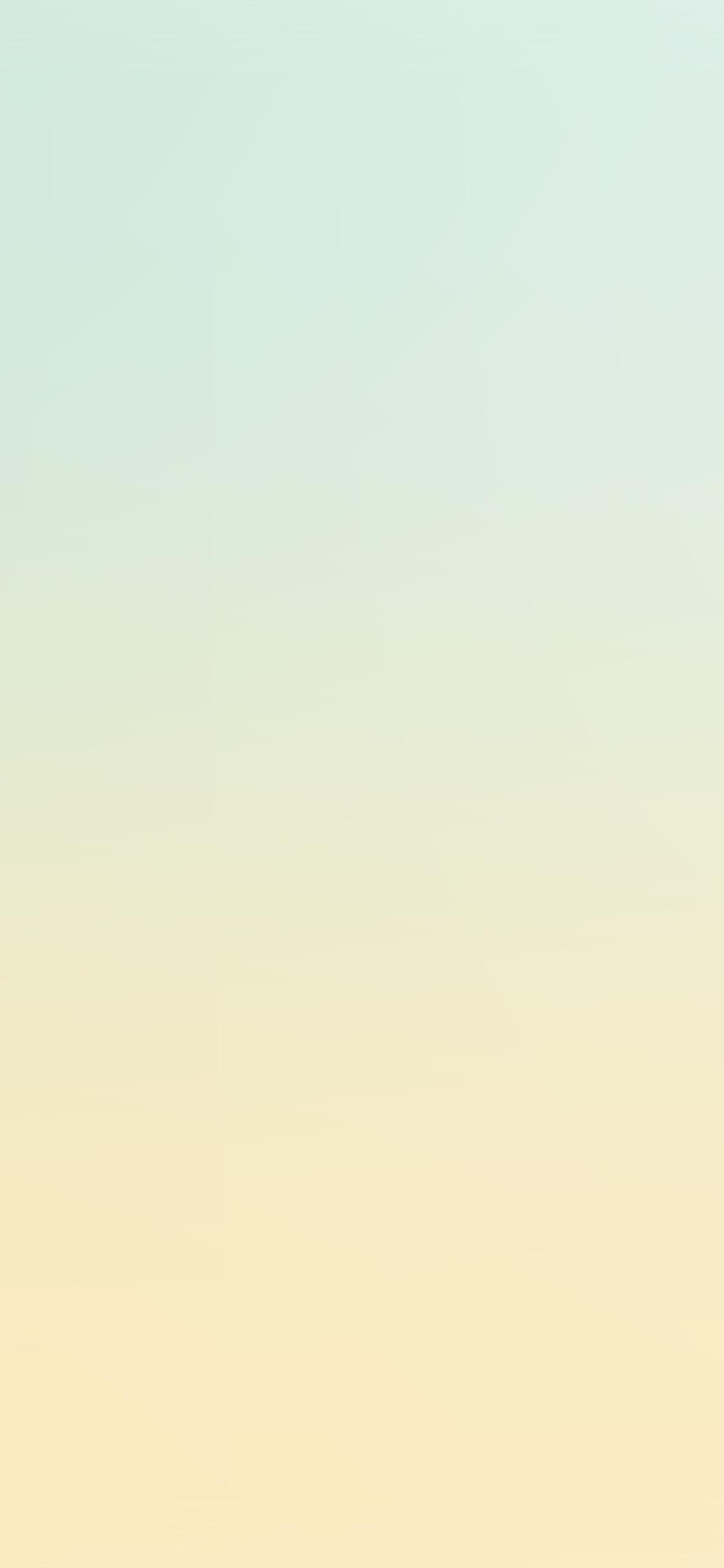 iPhonexpapers.com-Apple-iPhone-wallpaper-sm54-pastel-yellow-morning-blur-gradation