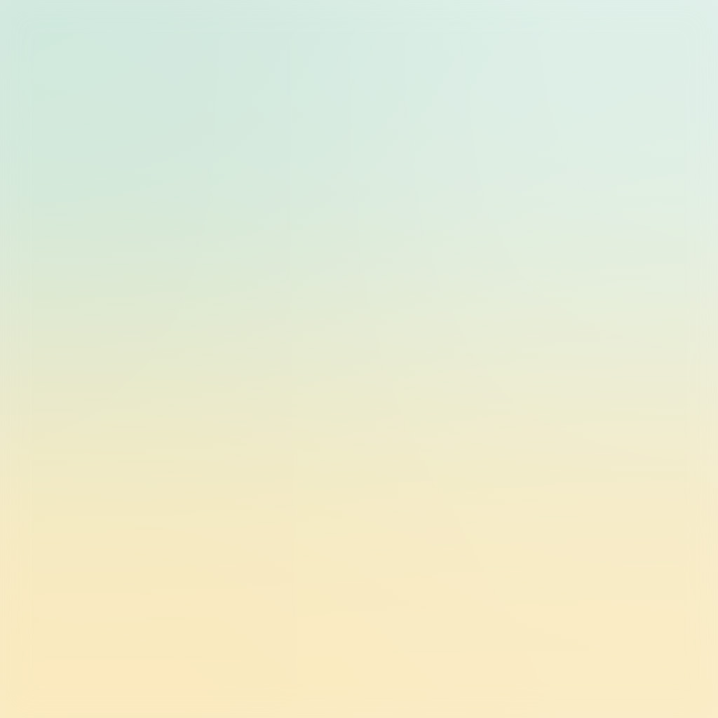 wallpaper-sm54-pastel-yellow-morning-blur-gradation-wallpaper
