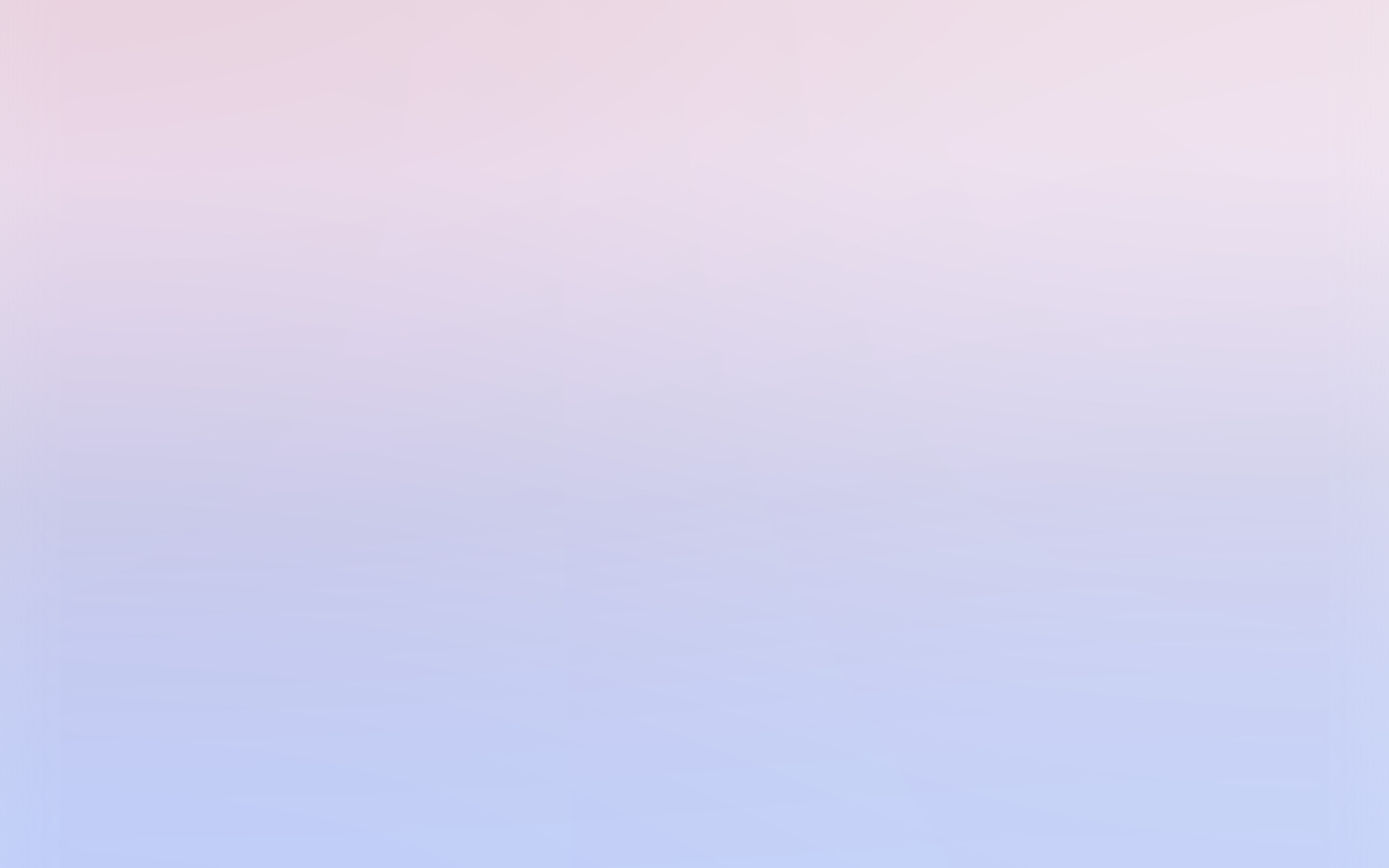 sm55-pastel-blue-red-morning-blur-gradation-wallpaper